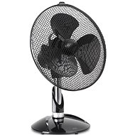 ECG FT 33 - Ventilator