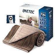 Imetec 6877 Intellisense Relax - Elektrische Heizdecke