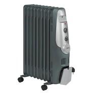 AEG RA 5521 - Elektroheizung