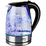 Gallet BOU 742 - Wasserkocher