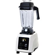 G21 Perfect smoothie white GA-GS1500 - Standmixer