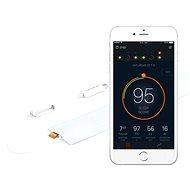 Beddit 3 Schlaf-Tracker - Schlaf-Monitor