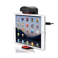 Auto Halter Exomount Tablet S CD schwarz - Halterung