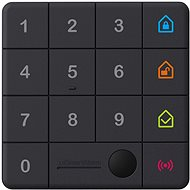 iSmartAlarm Keypad - Fernbedienung