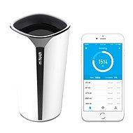 Moikit Cuptime2 - smart Becher - Tasse