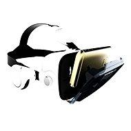 VR Brille Hyper BOBOVR Z4 - VR-Brille