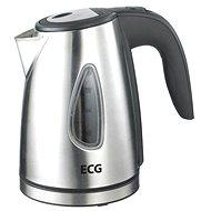 ECG-RK 1040 N - Wasserkocher