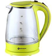 Rohnson R-772 - Wasserkocher