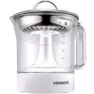 KENWOOD JE 290 - Elektrische Zitruspresse
