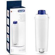 DeLonghi Wasserfilter DLS C002 - Zubehör