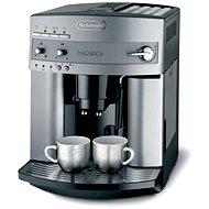 De'Longhi ESAM 3200 - Automatische Kaffeemaschine