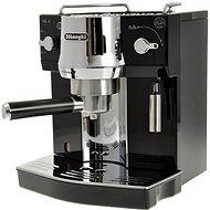 De'Longhi EC820B - Hebel-Kaffeemaschinen