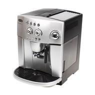De'Longhi ESAM 4200 Magnifica - Automatische Kaffeemaschine