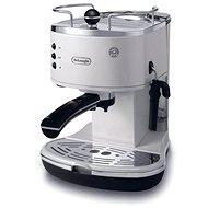 De'Longhi ECO 311 W - Hebel-Kaffeemaschine