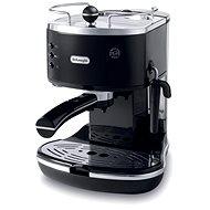 De'Longhi ECO 311 BK - Hebel-Kaffeemaschine
