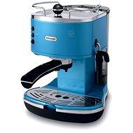 De'Longhi ECO 311 B - Hebel-Kaffeemaschinen