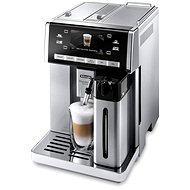 DeLonghi ESAM6900.M - Automatische Kaffeemaschine