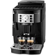 De'Longhi ECAM 22.110 B - Automatische Kaffeemaschine