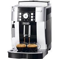 De'Longhi ECAM 21.117.SB - Automatische Kaffeemaschine