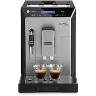 De'Longhi ECAM 44.620.S - Automatische Kaffeemaschine