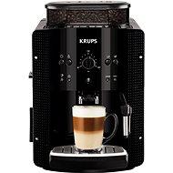 Krups EA8108  Roma - Automatische Kaffeemaschine