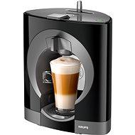 Krups KP 110831 NESCAFÉ DOLCE GUSTO Oblo - Kapsel-Kaffeemaschine
