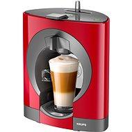 Krups KP110531 NESCAFÉ DOLCE GUSTO Oblo - Kapsel-Kaffeemaschine