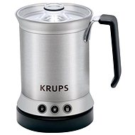 Krups XL2000 - Milchaufschäumer
