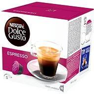 Nescafé Dolce Gusto Espresso - Kaffeekapseln