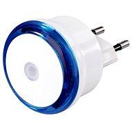Hama Basic Blau - Laschenlampe