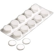 Xavax Entfetten Tabletten 10pcs - Zubehör