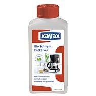 Xavax BIO 250 ml - Reiniger