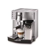 De'Longhi EC 850M - Hebel-Kaffeemaschinen