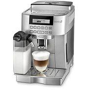 De'Longhi ECAM 22.360.S - Automatische Kaffeemaschine