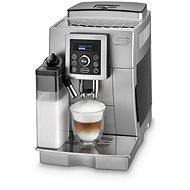 De'Longhi Magnifica Compact ECAM 23.460 S - Kaffeevollautomat