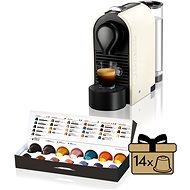 NESPRESSO Krups U XN250110 - Kapsel-Kaffeemaschine