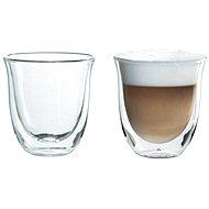 De'Longhi Cappuccino 5513214591 - Kaffeetassen