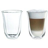 De'Longhi Latte macchiato - Kaffeetassen