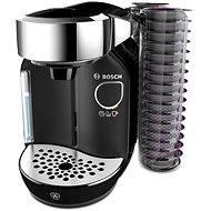 Bosch TASSIMO TAS7002 - Kapsel-Kaffeemaschine