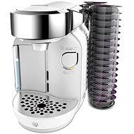 Bosch TASSIMO TAS7004 - Kapsel-Kaffeemaschine