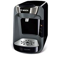 Bosch TASSIMO TAS3202 Suny - Kapsel-Kaffeemaschine