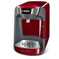 Bosch TASSIMO TAS3203 Suny - Kapsel-Kaffeemaschine