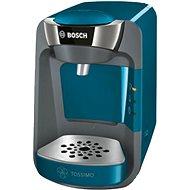 Bosch TASSIMO TAS3205 Suny - Kapsel-Kaffeemaschine