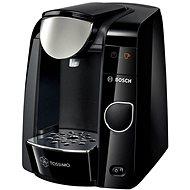 Bosch TASSIMO TAS4502 - Kapsel-Kaffeemaschine