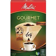 Melitta Kaffee 1x4/80 Gourmet INTENSE