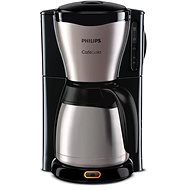 Philips HD7546 - Kaffeemaschine