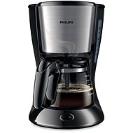 Philips HD7435/20 - Kaffeemaschine