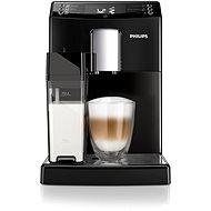 Philips EP3550/00 mit integriertem Milchbehälter - Kaffeevollautomat