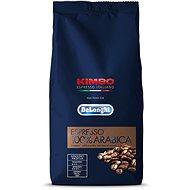 De'Longhi Espresso, Bohnen, 250g - Kaffee