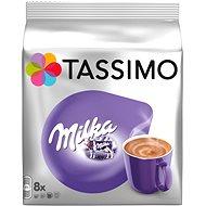 TASSIMO Milka 240g - Kaffeekapseln